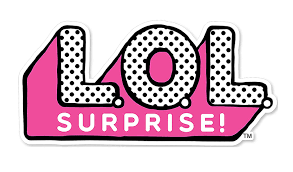 L.O.L SURPRISE - Pop Up Party